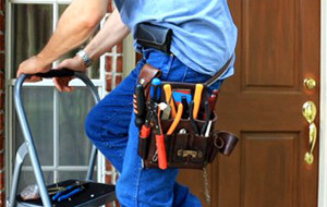 handyman_service
