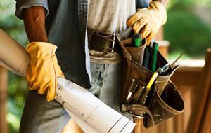 handyman_service02